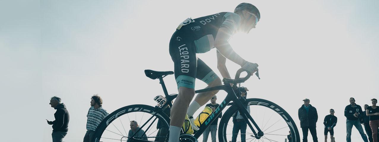 Onwijs FUTURUM Quality Gear | A high-end, Dutch cycling wear brand SZ-14