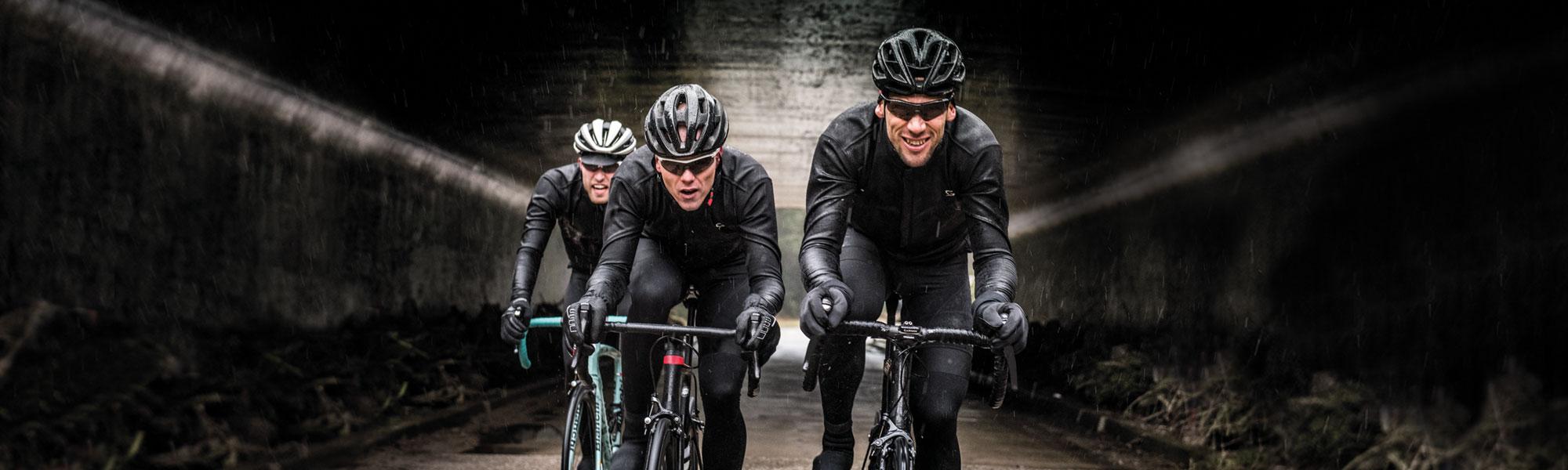 Futurum Quality Gear The High End Dutch Cycling Wear Brand